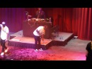50 Cent with G Unit Full Show Live at The Fillmore in Silver Spring Maryland on 2 12 15