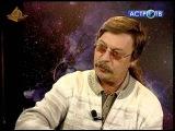 Андрей Скляров - Следы высокоразвитой цивилизации в Греции. (В поиске ответа)