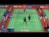 R16 - 2015 Indian Masters GPG - V.IvanovIvan Sozonov vs G. Gopi RajuShivam Sharma