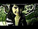 «С моей стены» под музыку Аліна Гросу - Мама матуся моя єдина. Picrolla