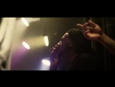 Vee Tha Rula - The Town (feat. Kid Ink) [#BLACKMUZIK]
