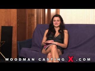 woodman casting v vk