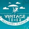 Винтаж-тур|Туры в Грецию, на Кипр, в Эмираты|Сва