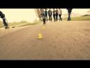 Szkółka Rolkowa Wodzu - Freestyle Slalom