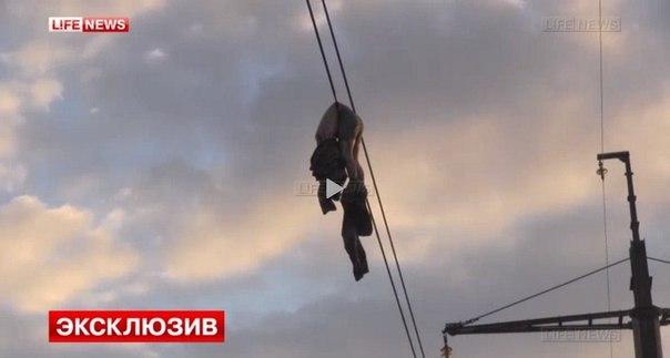 Договор о капитуляции республик Донбасса незаконен ZBifLy9ypZk
