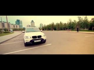 ШоХан ft Сабина[kzrap 2013 казакша реп 2013 ]