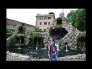 клип Италия 2