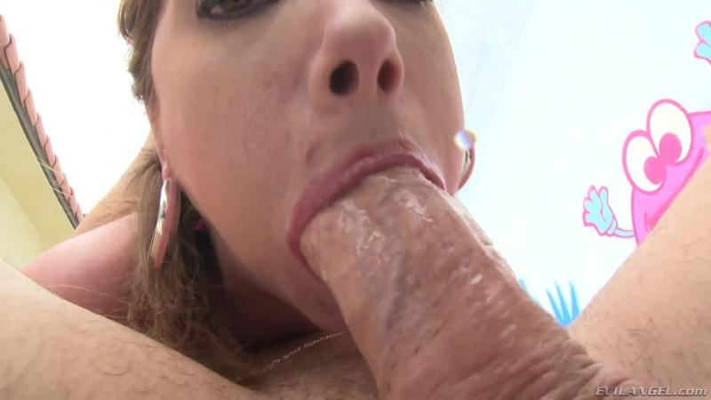 www. sex porno myyabi com