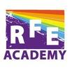 RFE Academy