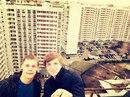 Николай Воротников фото #15