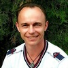 Andrey Kostalsky