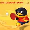 Настольный теннис | Видео | Магазин ITTFshop.ru