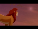 [Король Лев 2: Гордость Симбы\The Lion King II: Simba's Pride] Cam Clarke and others - We Are One