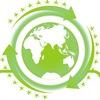 Интернет команда Бизнес-On-Line с Орифлэйм