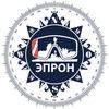 ЭПРОН | Подводный поисковый клуб