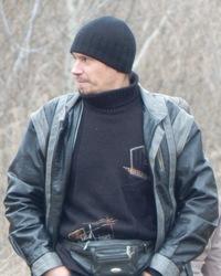 Виктор Вождаенко