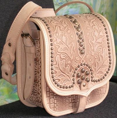 5e283b059df8 Кожаные сумки ручной работы в Украине | ВКонтакте