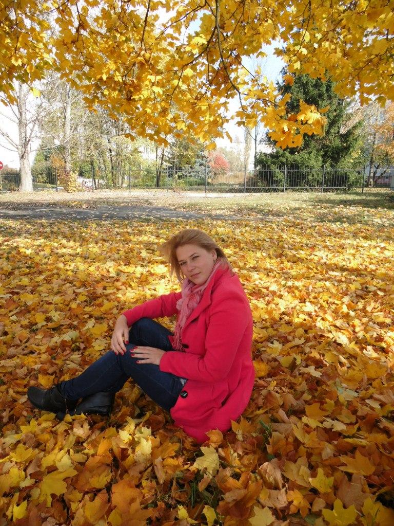 Людмила Шумяцкая, Киев - фото №18