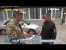 Очередная волна мобилизации в Украине срывается 01 06 2015 Новости Украины