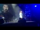 Lana Del Rey Blue Jeans Live @ Endless Summer Tour Aaron's Amphitheatre at Lakewood