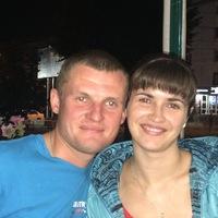 Серёга Кучмий