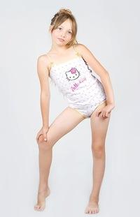 фото из группы детская мода вконтакте
