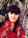 Наталья Сапьян. Фото №11