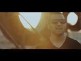 Xado Ezid - Нас время поменяло (NEW клип 2015)