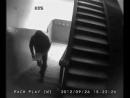Следователи просят помочь найти серийного убийцу