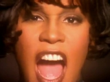 Whitney Houston - I'm Every Woman (Official Video)