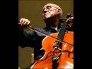 Schubert Arpeggione Sonata Rostropovich Britten 1 3