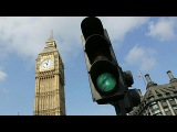 Англия в общем и в частности. 1 серия. Нетуманный Альбион - Путешествия Урганта и Познера