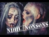 NIHIL NONSONS - Hero in Me