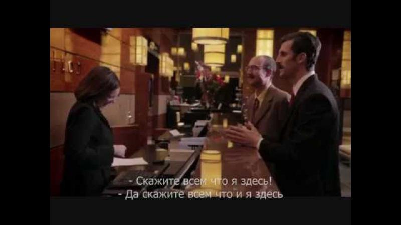 Дж.М.Кейнс против Ф.А.Хайекa - РЭП битва столетия!