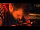 Nils Frahm Boiler Room x Dimensions Opening Concert Live Set