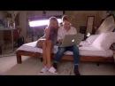 Making Of - TV Spot Cien mit Sophia Thomalla