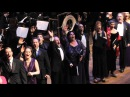 Exclusive The Full Opening of Titanic in Concert at Avery Fisher Hall