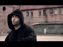 Al'tarba vs Lord Lhus - Welcome to Hell OFFICIAL VIDEO (Lyrics posted in info)