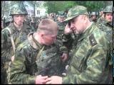 Песня Владимира Слепака о генерале Сергее Суровикине