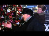 Реальные пацаны - 6 сезон - серии  2 / 1