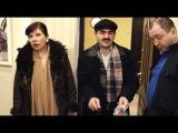 Реальные пацаны - 6 сезон - серии  14 / 1
