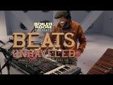 Beats Unraveled #9 by BINKBEATS Windowlicker by Aphex Twin