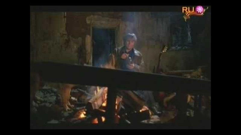 Алексей Глызин 19 лет TV Rip , from LION®
