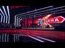 Главная сцена Юрий Антонов и Григорий Лепс Дуэт 13.02.2015
