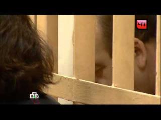 Суд продлил срок ареста иследствия по делу бывшего главы ФСИН 1