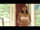 Чем занимаетесь на TVJAM Аргентинское танго Урок №4
