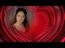 Ingrid Kup I Will Not Die BG превод