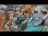 Amazing GoPro - 20KMB15