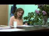 Катерина Груздева, часть 2, презентация альманаха
