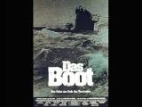 Das Boot Theme